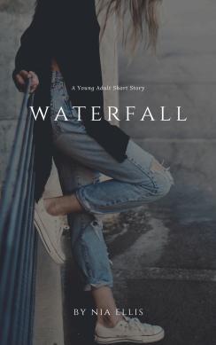 waterfall2 (1)